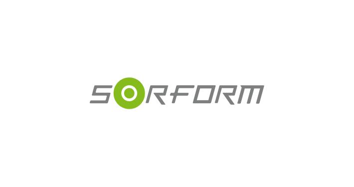 logop_sorform710x375