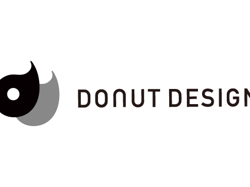 donutdesign